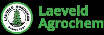 Laeveld-Agrochem-logo