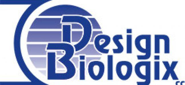 Logo-Proper-2