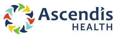 ascendis-health_owler_20160524_091256_original