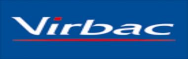 virbac-header-logo (1)