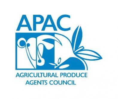 APAC-Logo